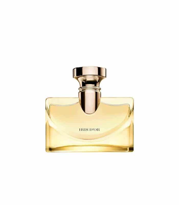bvlgari-splendid-iris-de-or-for-women-eau-de-perfium-selvium