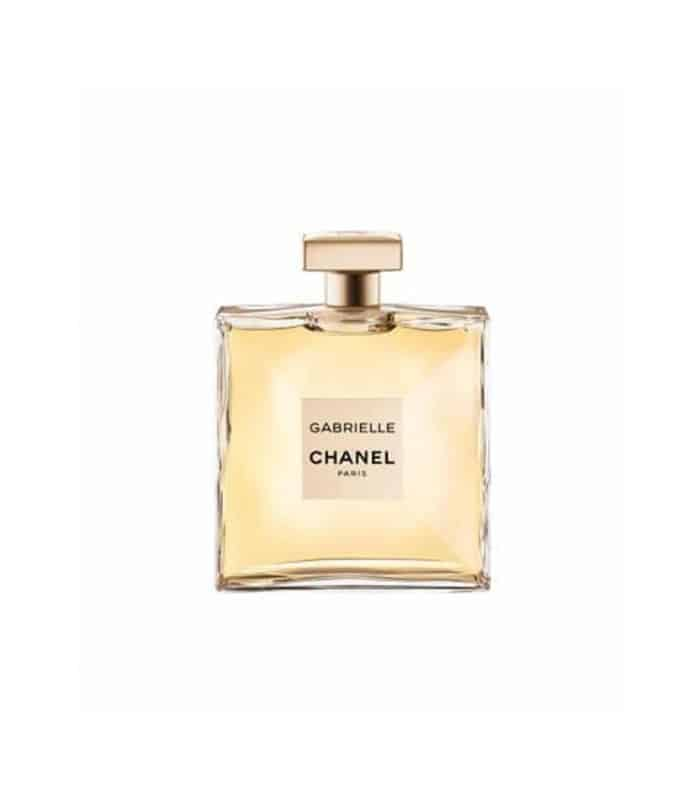chanel-gabrielle-perfume-for-women-eau-de-perfume-selvium