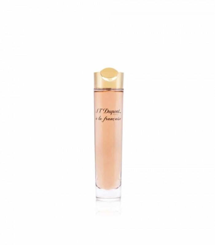 perfume_s.t.dupont_perfumes_a_la_francaise_pour_femme_for_women_eau_de_perfum