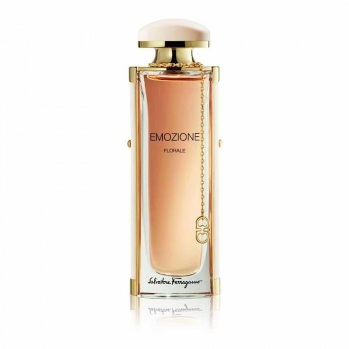 perfume_salvatore_ferragamo_perfumes_emozione_florale_for_women_eau_de_perfum