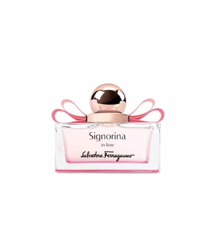 salvatore-ferragamo-signorina-in-fiore-perfume-for-women-eau-de-toilette-selvium