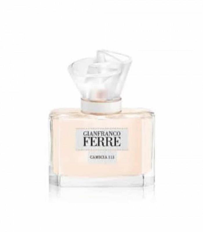 golden_scent_perfume_gianfranco_ferre_perfumes_camicia_113_for_women_eau_de_toilette-300×300
