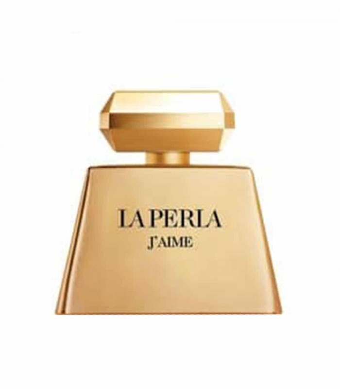 golden_scent_perfume_la_perla_perfumes_j_aime_gold_edition_for_women_eau_de_perfum-300×300