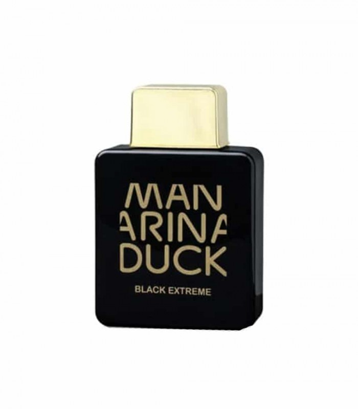 golden_scent_perfume_mandarina_duck_perfumes_black_extreme_for_men_eau_de_perfum-1