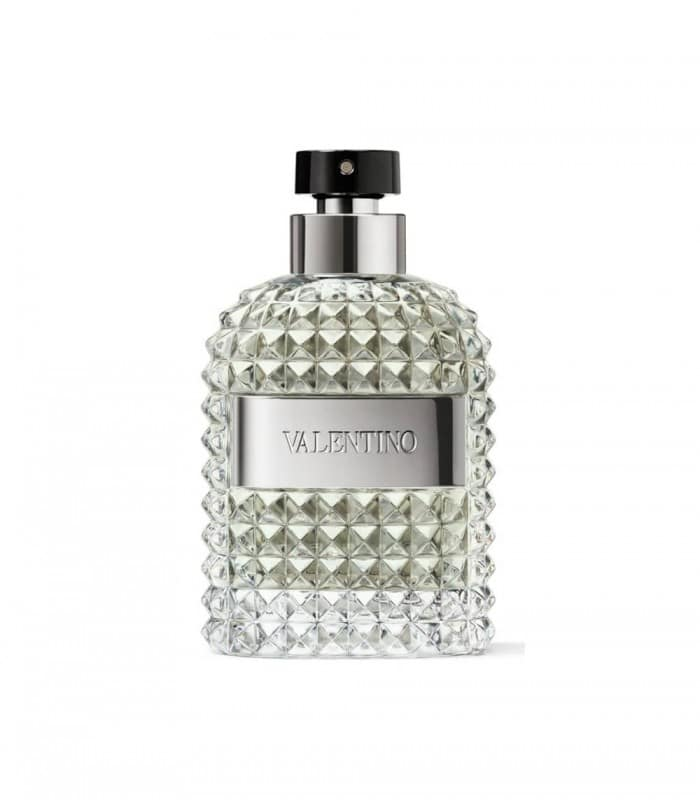 valentino-uomo-acqua-perfume-for-men-eau-de-toilette