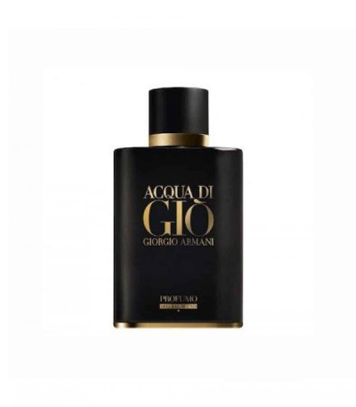 xgiorgio_armani_acqua_di_gio_profumo_special_blend_edp_125ml_perfume_for_men.jpg.pagespeed.ic_.5DCUfv0S5C-300×300