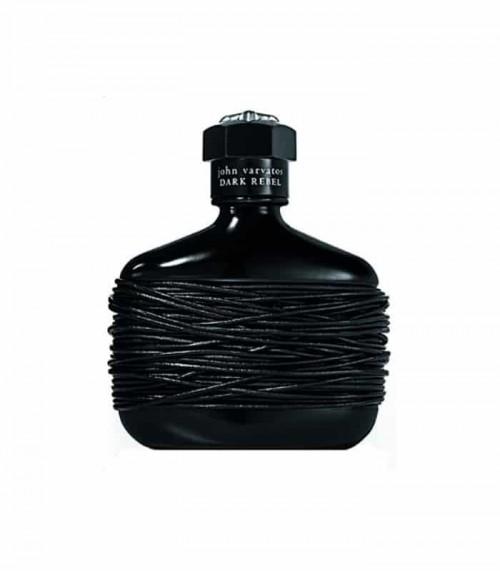77e0cbde7 john-varvatos-dark-rebel-perfume-for-men-eau-de-toilette