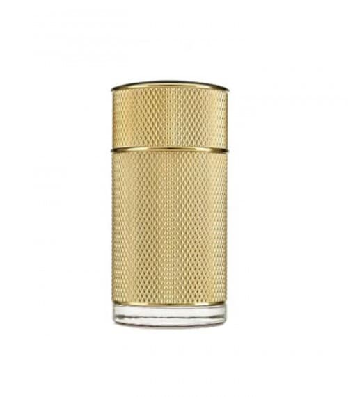 3a935e85f dunhill-icon-absolute-for-men-eau-de-perfume
