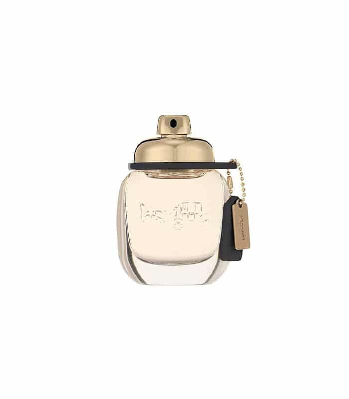 ecoach-newyork-eau-de-parfum-selvium