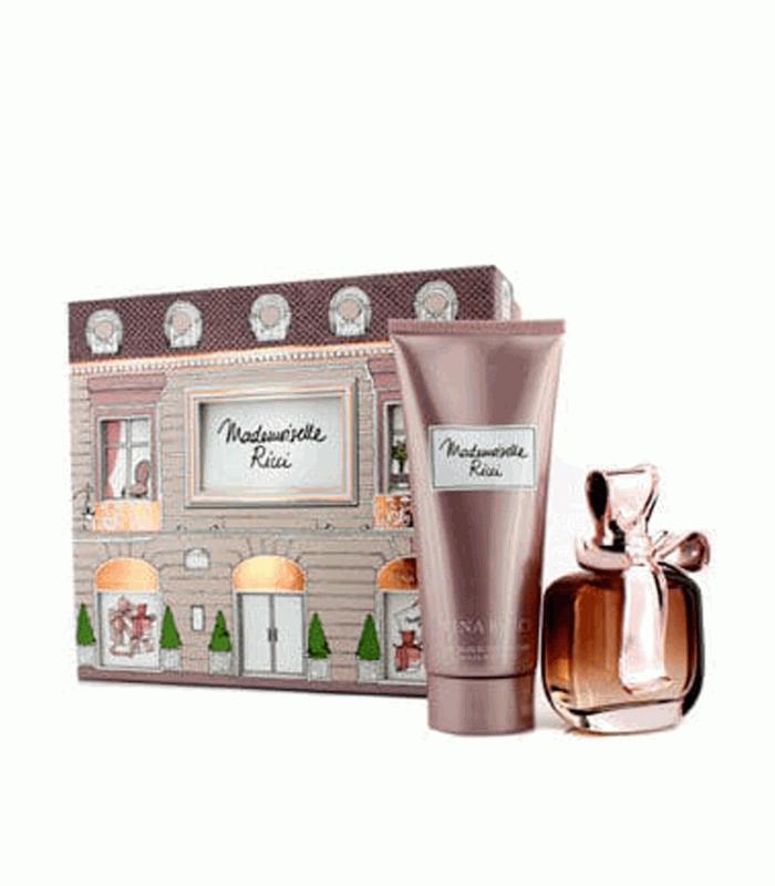 nina-ricci-mademoiselle-ricci-gift-set-for-women-eau-de-perfume