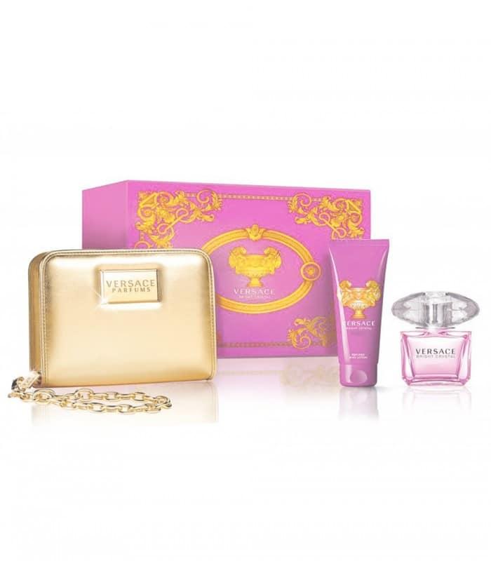 versace-bright-crystal-gift-set-for-women-eau-de-toilette