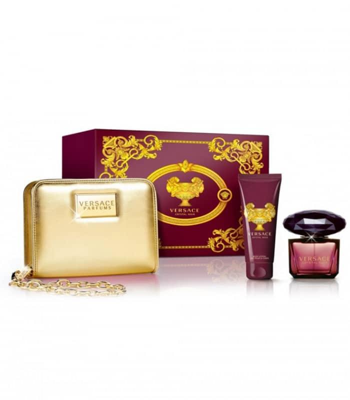 versace-crystal-noir-gift-set-for-women-eau-de-toillete