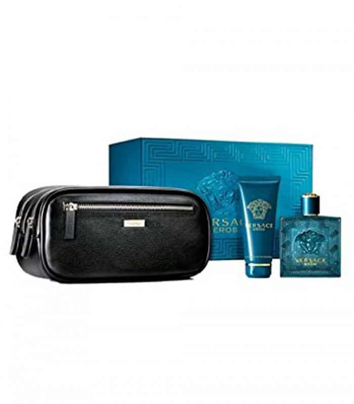 versace-eros-gift-set-for-men
