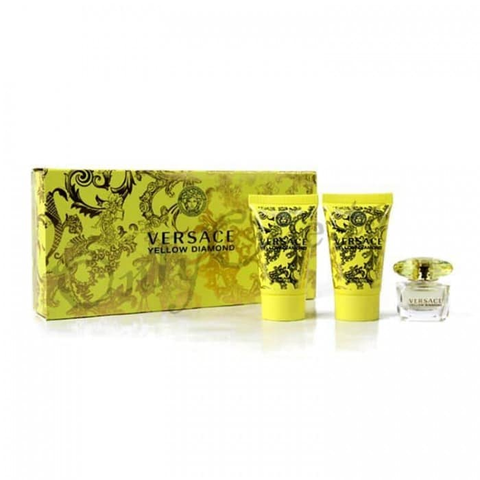 Versace-Yellow-Diamond-2