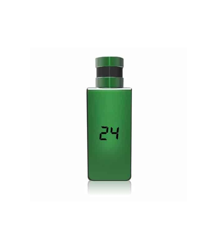 scent-story-24-elixir-neroli-perfume-eau-de-perfum-selvium
