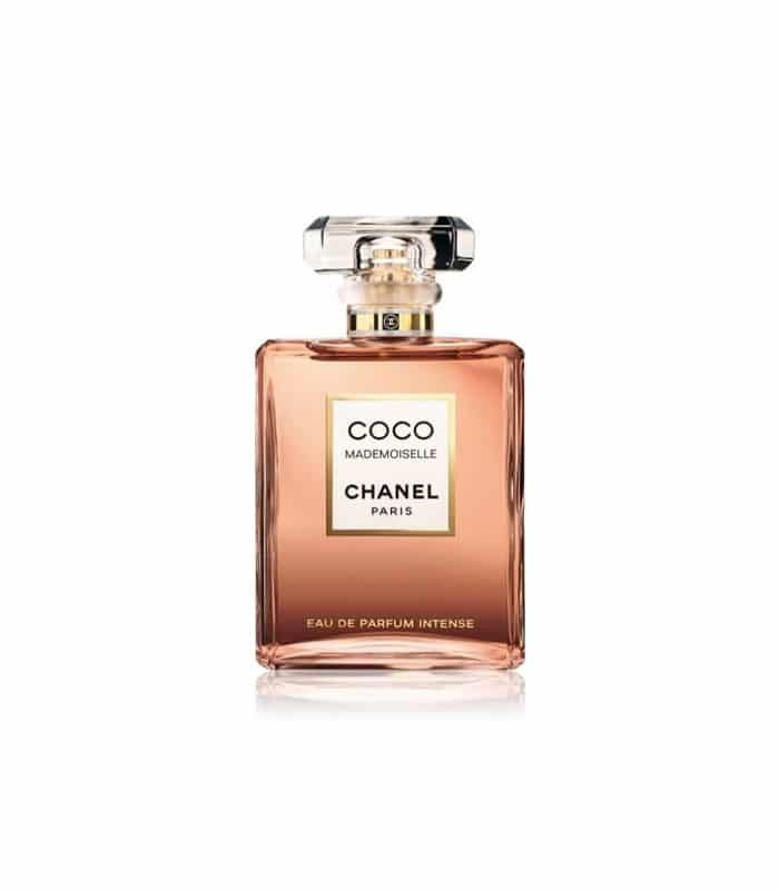 CHANEL-COCO-MADMOISELLE-SELVIUM
