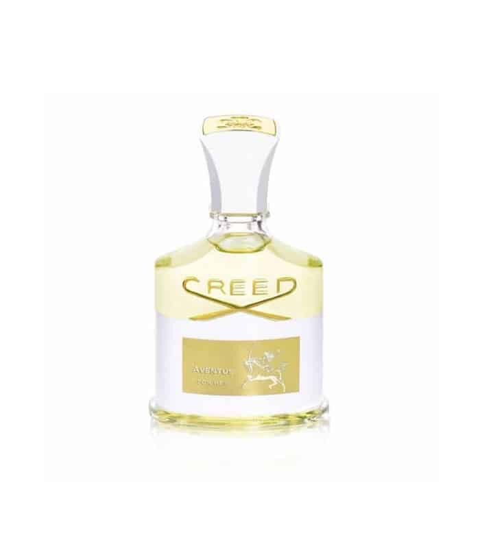 CREED-AVENTUS-FOR-HER-SELVIUM-700×700