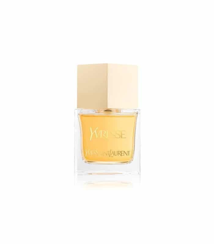 Yves Saint Laurent Yvresse Perfume Eau De Toilette For Women سلفيوم