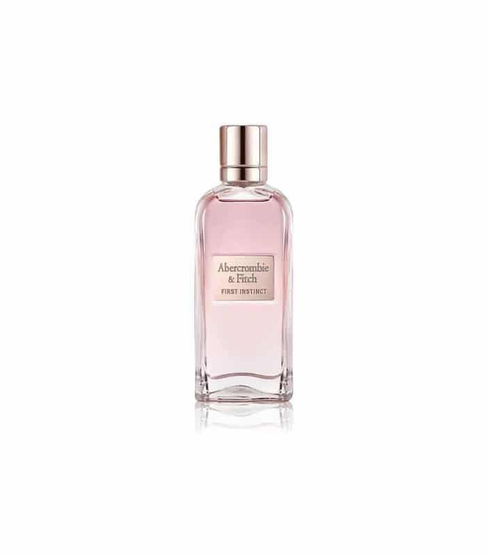 abercrombie-fitch-first-instinct-perfume-eau-de-perfum-for-women-selvium