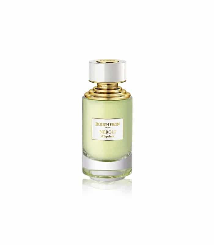 boucheron-neroli-d-ispahan-perfume-eau-de-perfum-for-men-and-women-selvium