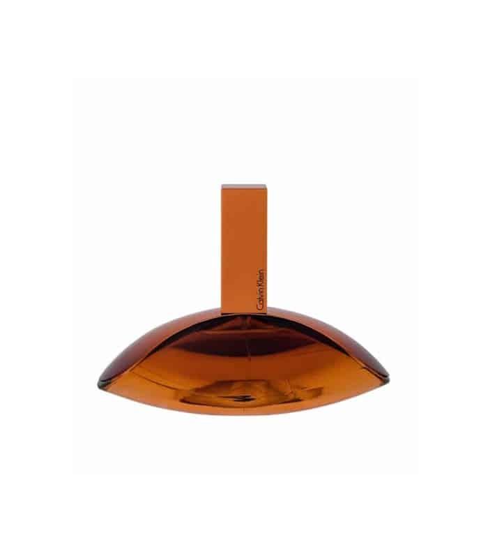 calvin-klein-euphoria-amber-gold-selvium