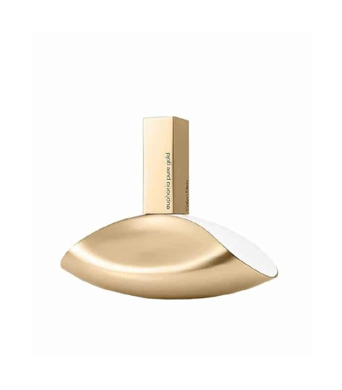 calvin-klein-euphoria-pure-gold-selvium