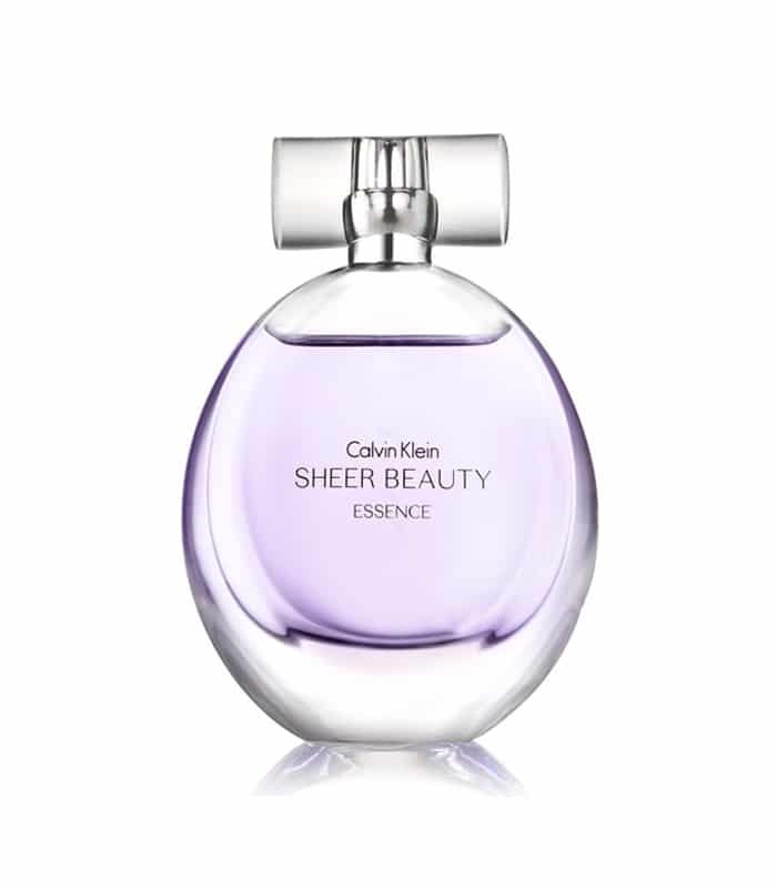 calvin-klein-sheer-beauty-essence-selvium