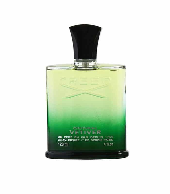 creed-original-vetiver-perfume