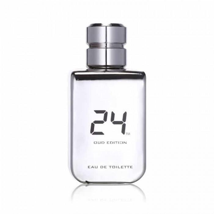 243606d95 scent-story-24-platinum oud edition perfume eau de toilette for for men and  women - 50ml