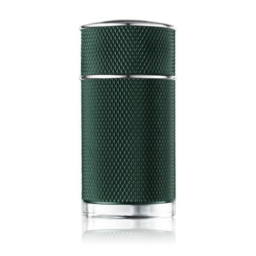 cb093b2a2 dunhill-icon-racing-perfume-eau-de-perfum-for-men