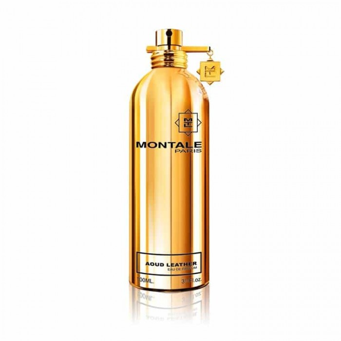 MONTALE AOUD LEATHER SELVIUM