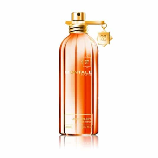 MONTALE AOUD MELODY SELVIUM