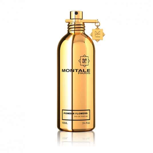 MONTALE POWDER FLOWERS SELVIUM