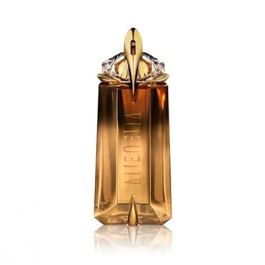 ede919299 thierry mugler alien oud majestueux perfume eau de perfum for women html -  90ml