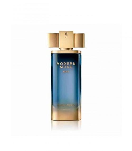 48dec39dd Estee lauder modern muse nuit perfume eau de perfum for women