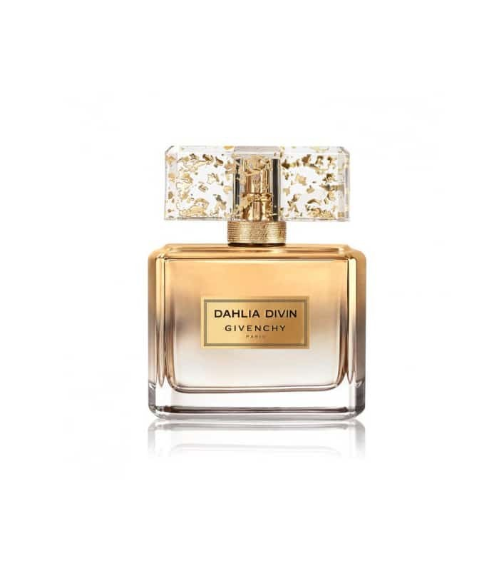 givenchy-dhalia-divin-selvium