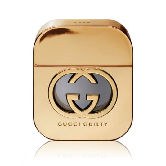 gucci guilty intense selvium