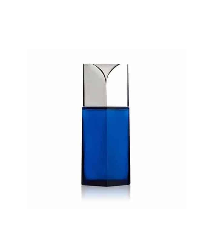 issey-miyaki-leau-bleu-selvium-(1)
