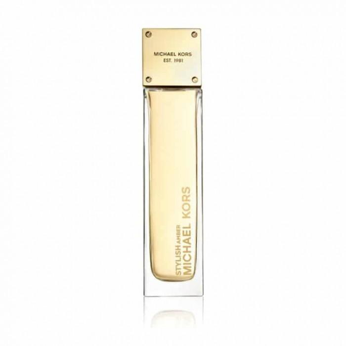 _michael_kors_perfumes