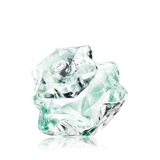 mont blanc lady emblem l'eau selvium