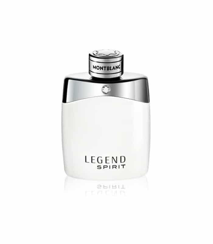 mont-blanc-legend-spirit-selvium