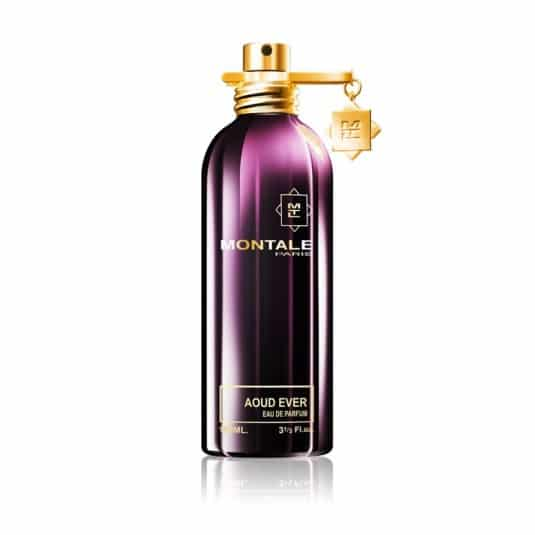 montale aoud ever selvium