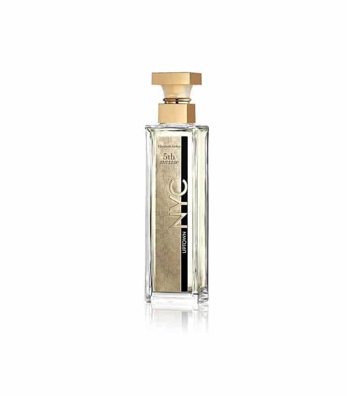 perfume_elizabeth_arden