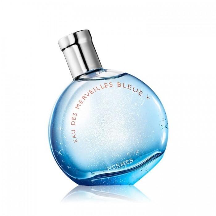 golden_scent_perfume_hermes
