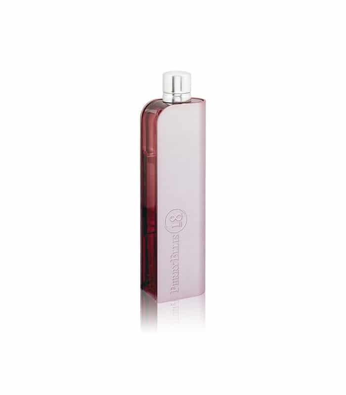 perry_ellis_perfumes_perry_ellis_18_for_women_eau_de_perfum