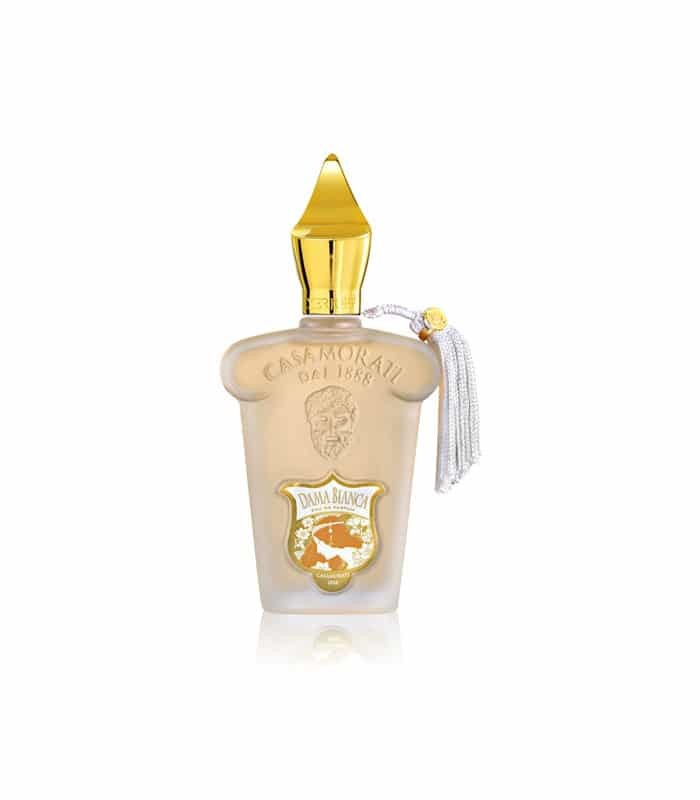 xerjoff_perfumes_casamorati_dama_bianca_for_women_eau_de_perfum