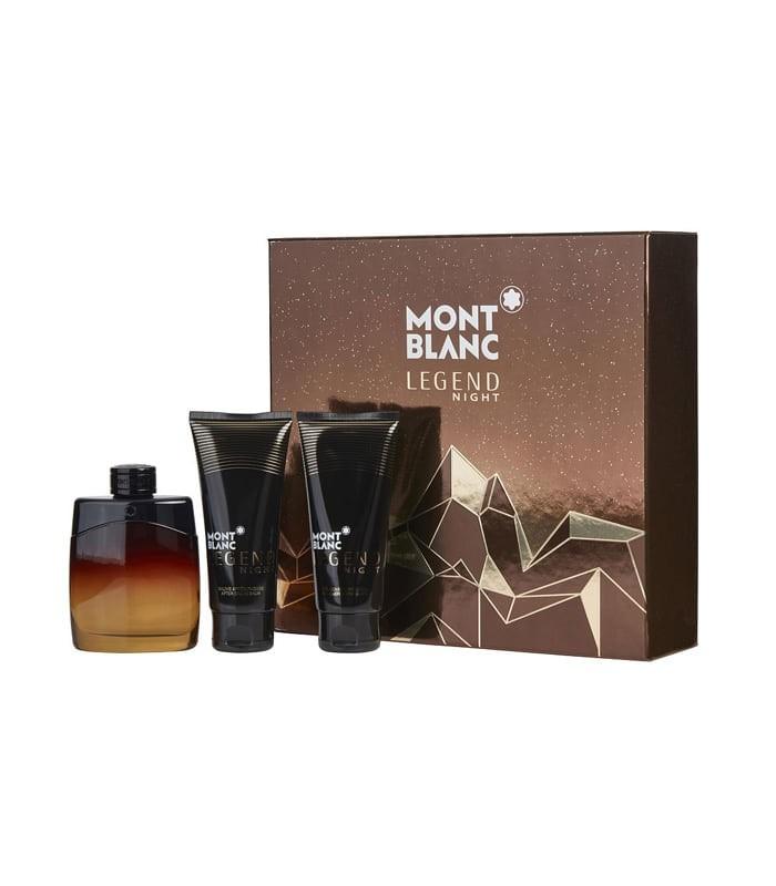 mont-blanc-legend-night-perfume-gift-set-SELVIUM