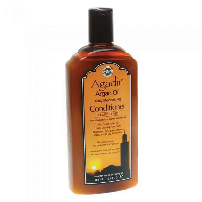 agadir_-_argan_oil_daily_moisturizing_conditioner_366ml