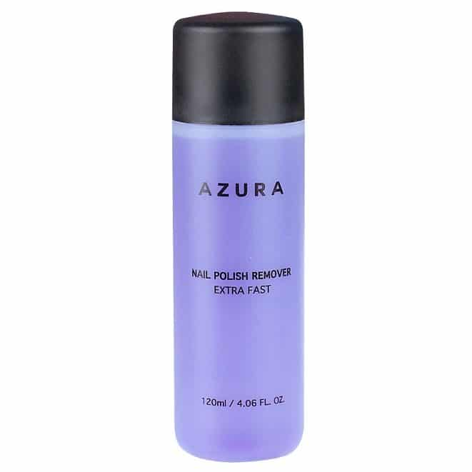 azura_-_nail_polish_remover_120ml