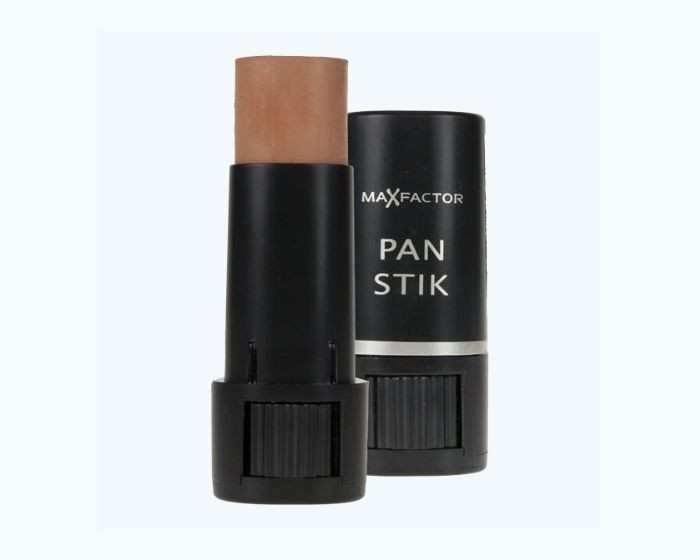 max_factor_pan_stik_97_cool_bronze